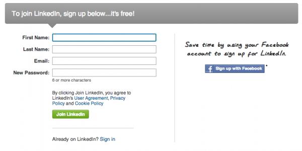 LinkedIn_Img1
