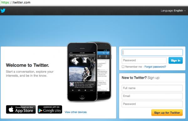 TwitterGuide_Step1