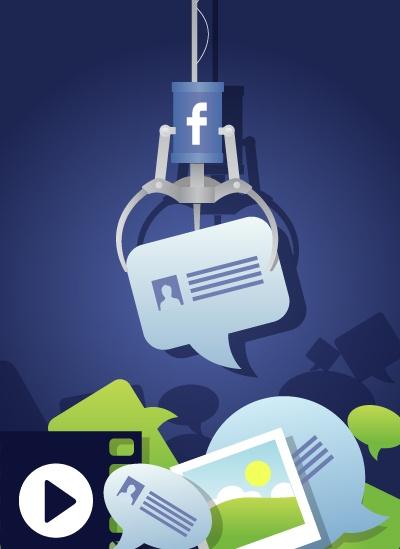 facebook_claw