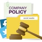 socialmediapolicy