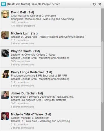 linkedin_peoplesearch