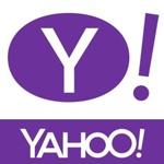 new_yahoo_logo