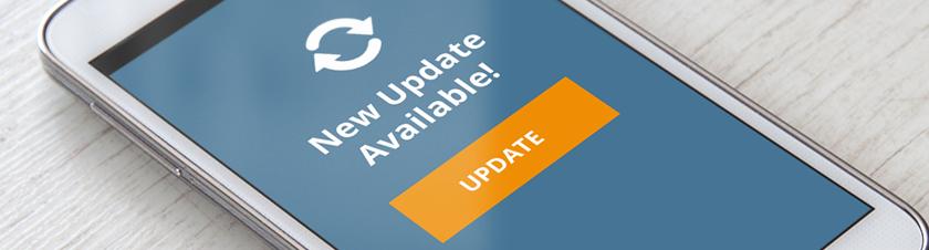 sm_update