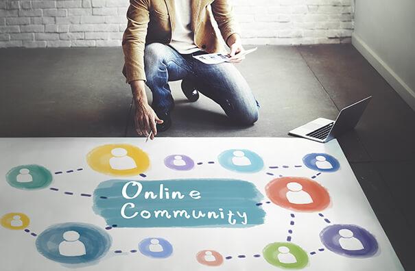 online_community.jpg