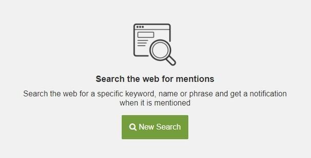 websearch.jpg