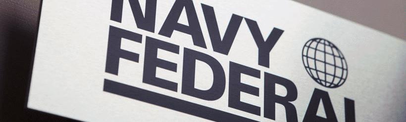 navy_blog