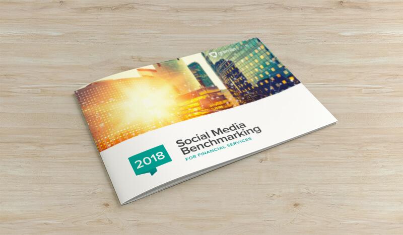 Social Media Report 2018